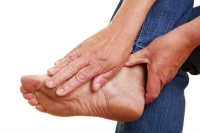 Symptoms of Peripheral Neuropathy | Neuropathy Symptoms