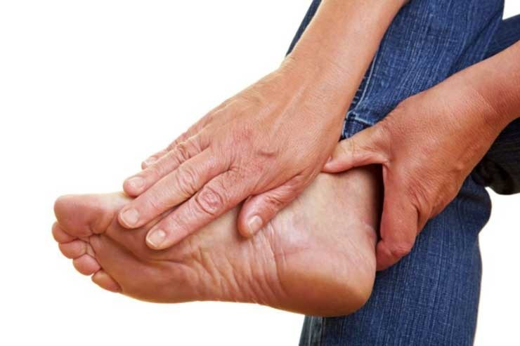 symptoms of peripheral neuropathy | neuropathy journal, Skeleton