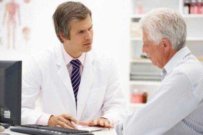 Will My Neuropathy Get Worse?
