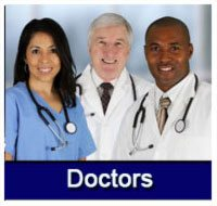 Doctors who treat Neuropathy
