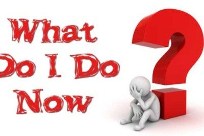 Idiopathic Neuropathy What to do now