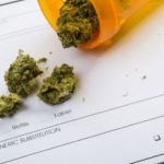 Medical Marijuana and Chronic Nuropathic Pain